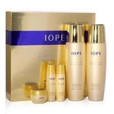korean-cosmetics-amore-pacific-iope-super-vital-extra-moist-2pc-set