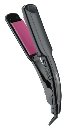 "Conair Ceramic Instant Heat 2"" Straightener"