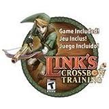 Link's Crossbow Training