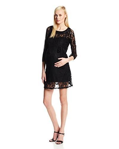 Everly Grey Women's Arianna Dress