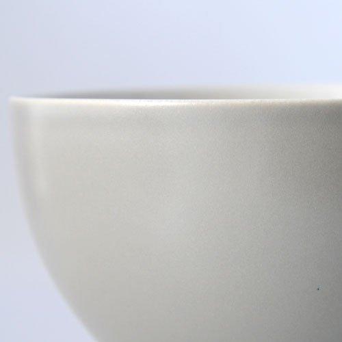 Alessi dc03 3 lg tonale ciotola grande in ceramica for Ciotola alessi prezzo