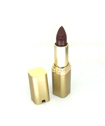 Loreal Colour Riche Lipstick Moonlight Mauve 718