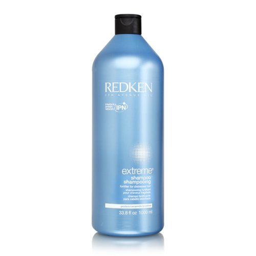 EXTREME Shampooing 1000ml