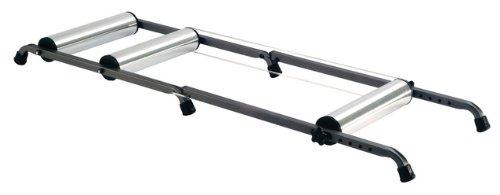 CycleOps Aluminum Roller