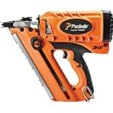 Paslode IM350 Plus - Framing Nailer