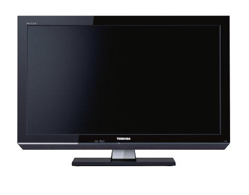 TOSHIBA 3D対応LED REGZA 32V型 地上・BS・110度CSデジタルフルハイビジョン液晶テレビ シアター3Dグラス付属 32ZP2