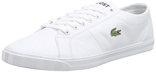 lacoste-marcel-lc3-mens-leather-trainers-white-7-uk-405-eu