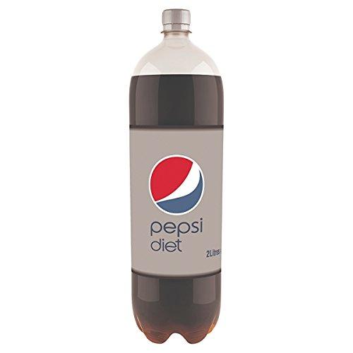 pepsi-diet-2-litros-paquete-de-6-x-2ltr