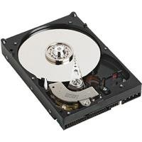 "WD Caviar WD1600AABB - Hard drive - 160 GB - internal - 3.5"" - ATA-100 - 7200 rpm - buffer: 2 MB by Western Digital"