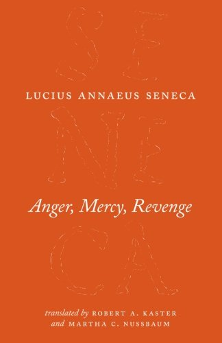 seneca moral essays volume 3 Seneca: moral essays, volume ii (loeb classical library no 254) by seneca (1932-01-01) hardcover – 1880 50 out of 5 stars 1 customer review see all 3 formats and editions hide other formats and editions.