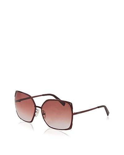 Fendi Gafas de Sol 5226 Burdeos