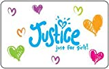 Justice--Limited-Too-Gift-Card