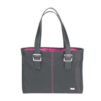 Solo Nylon Twill Lightweight Computer Ladies Tote - Buy Solo Nylon Twill Lightweight Computer Ladies Tote - Purchase Solo Nylon Twill Lightweight Computer Ladies Tote (Solo, Apparel, Departments, Accessories, Women's Accessories)