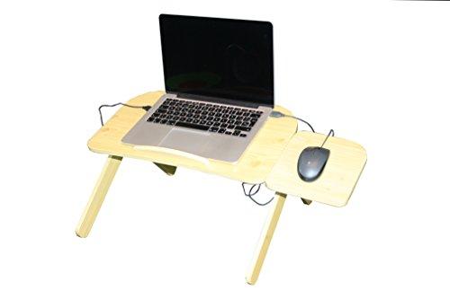 genius-factoryr-mesa-tabla-plegable-portatil-soporte-con-base-de-refrigeracion-con-ventiladores-y-so