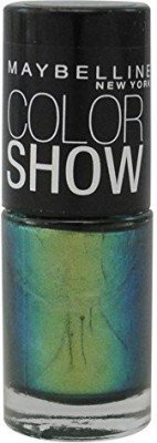 Maybeline-New-York-Limited-Edition-Color-Show-Nail-Lacquer-700-Avante-Green-15-ml