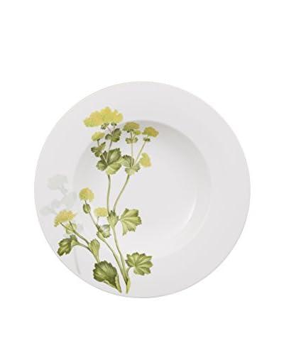 Villeroy & Boch Althea Nova Soup Plate, Multi