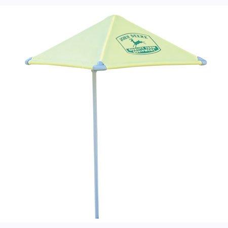 John Deere Umbrella For Pedal Tractors