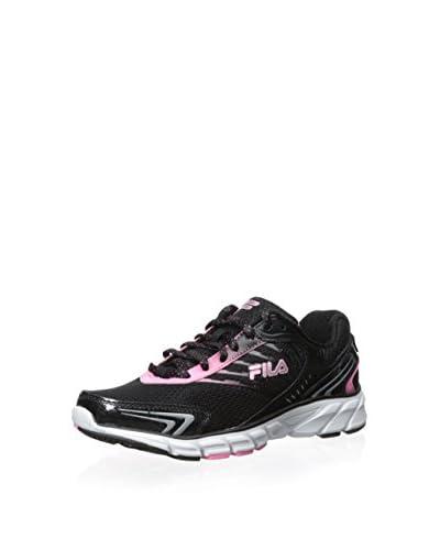 Fila Women's Maranello Running Shoe