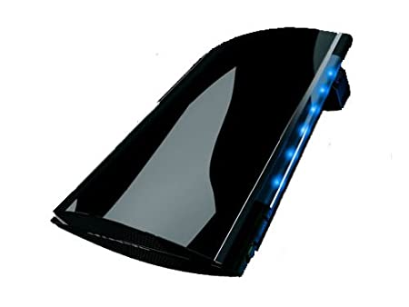 PS3 Lumen8 Light Bar