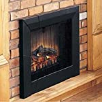 Dimplex Dfi23trimx Expandable Trim Kit For Electric Fireplace Insert by Dimplex
