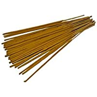 Om Traders Incense Sticks D Chandan Trupti Agarbatti 750GM 10 Inch