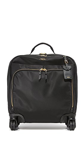 Tumi-Voyageur-Oslo-4-Wheel-Compact-Carry-On-Luggage