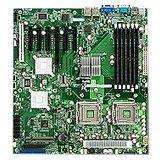 Supermicro X7DCX Server Board MBD-X7DCX-O