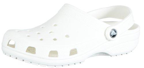 crocs Classic, Unisex-Erwachsene