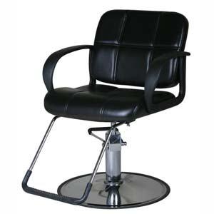 Cheap Salon Chairs 4390