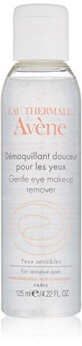 eau-thermale-avene-gentle-eye-make-up-remover-422-fl-oz