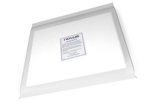 novus-7068-polish-mate-pack-of-6