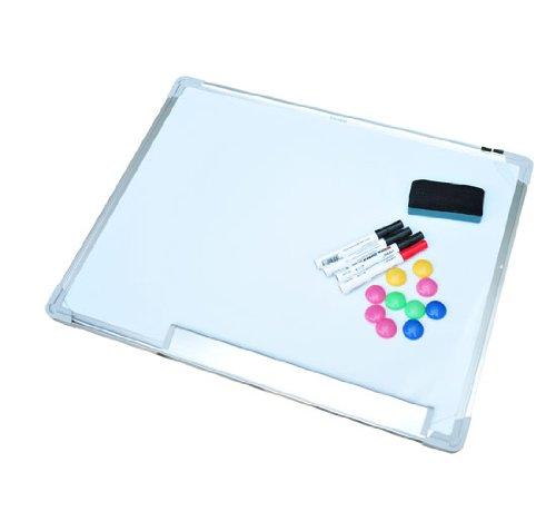 pizarra-magnetica-blanca-de-60-x-45cm-con-10-imanes-1-borrador-4-rotuladores
