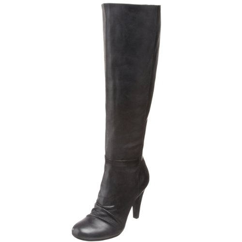 can i wear knee high boots in summer
