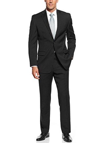 Ralph Lauren Suits
