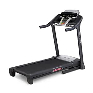 ProForm 415 CT Treadmill
