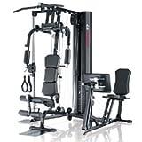 KETTLER Fitness-Center Kinetic F7