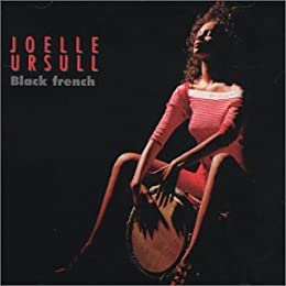 Black French [Import anglais]