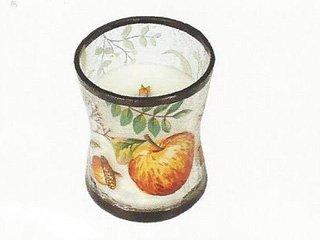 woodwick-apple-basket-crackle-profumata-candela-media