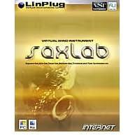 LinPlug SaxLab