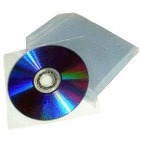 100-bustine-per-cd-e-dvd-trasparenti-in-plastica-pvc-con-aletta-di-chiusura