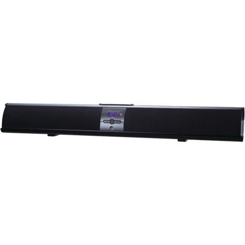 """Proscan Psb322 32"""" Bluetooth(R) Soundbar"""