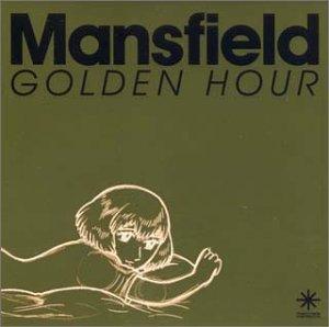 Mansfield | マンスフィールド