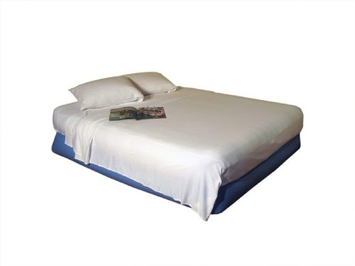 Cotton Jersey Bedding 6862 front