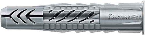 universaldubel-ux-mit-rand-6x35-100-stuck-fischer-dubel