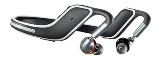 Motorola S11-Flex HD Wireless Stereo Bluetooth Headset