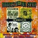 The Berkeley EP's