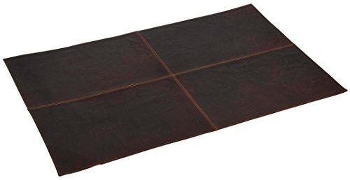 gusti leder studio marvin schreibtischunterlage schreibunterlage schreibtischschutz. Black Bedroom Furniture Sets. Home Design Ideas