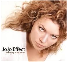 Jojo Effect - Erotic Affairs Vol 2 (BIENWCOMP015) WEB - Zortam Music