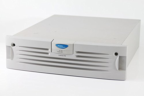 nortel-networks-spartronic-contivity-1740-vo3hhah-dm1401133