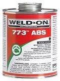 Weldon 10243